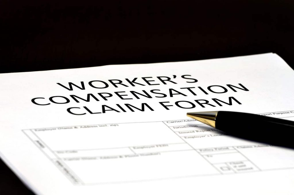 Workers compensation coverage is a part of the incredible benefits package the Elite Specialty Staffing offers to every travel nurse on our staff