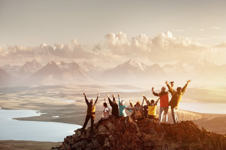 Why Travel Nursing Benefits are so Appealing