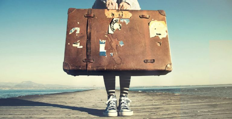 How to Survive the First Day at a Travel Nursing Job