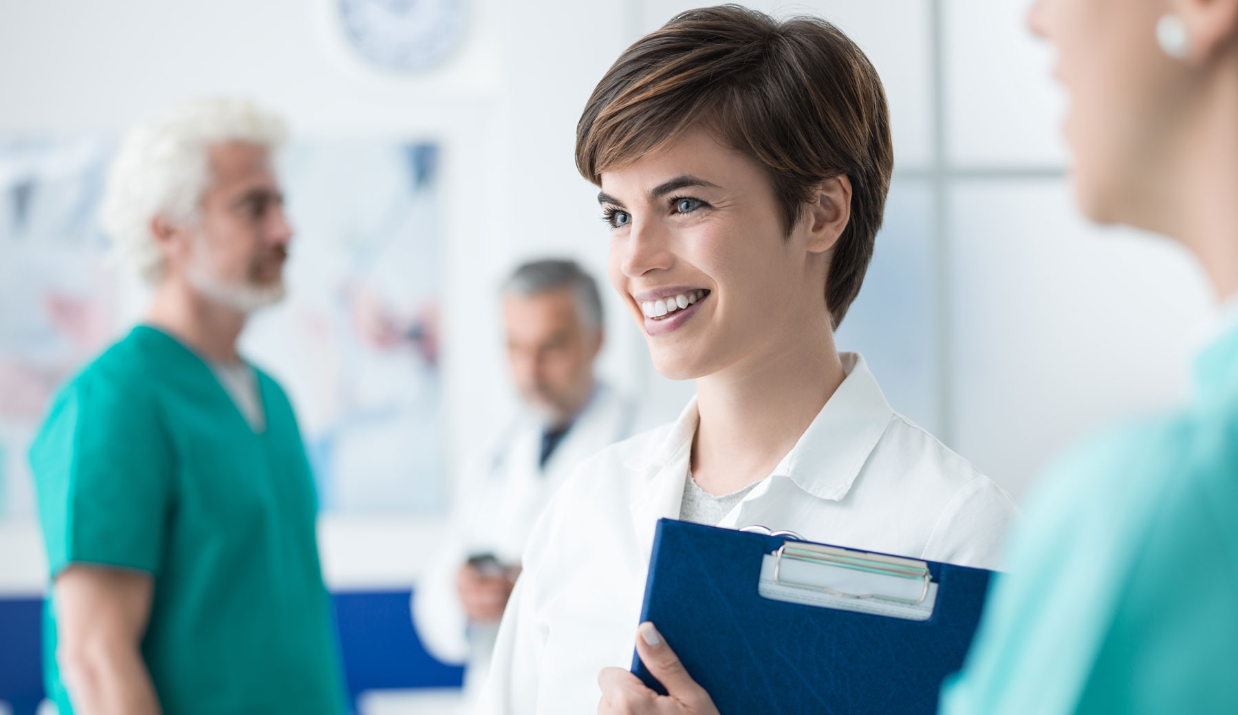 Trade-in-your-permanent-address-to-become-a-travel-nurse