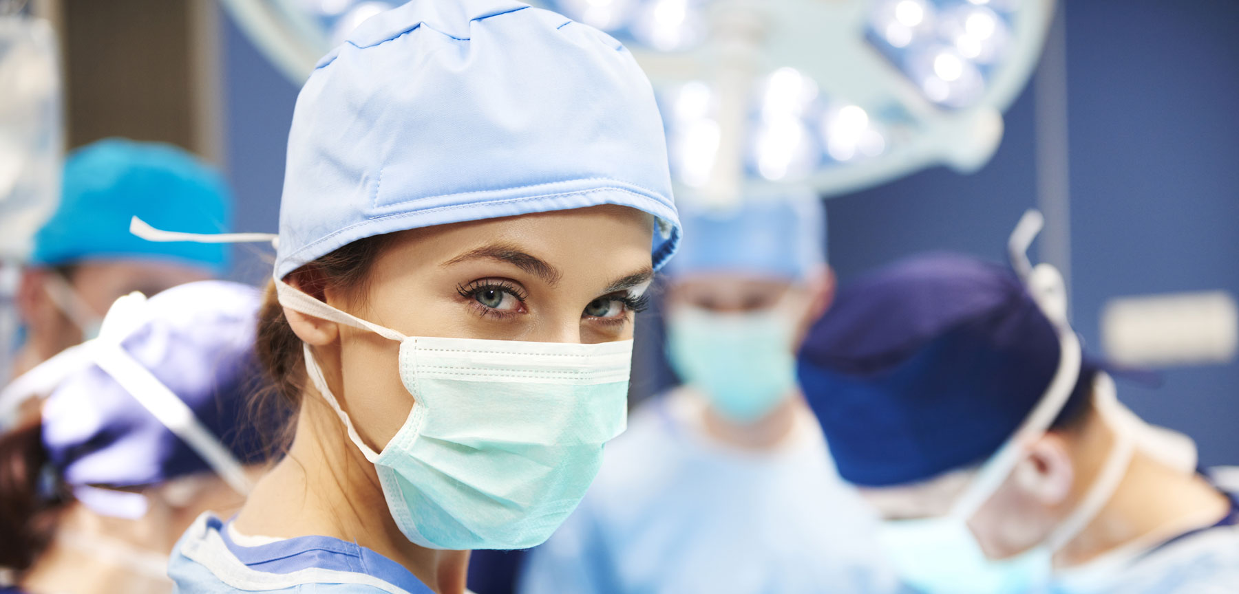 Considerations-When-Travel-Nurses-pursue-travel-nursing-contracts-close-to-home