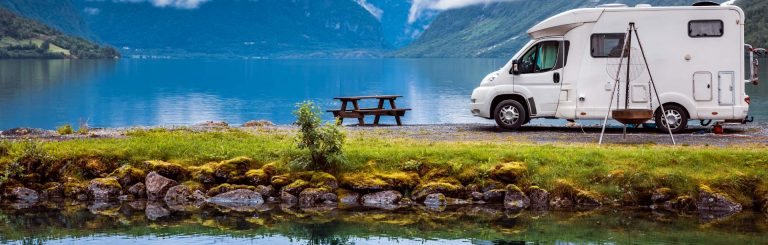 What are the Pros and Cons of Travel Nursing in an RV?