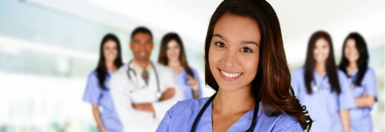 9 Nursing Trends in 2020: What to Expect in the New Year