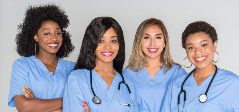 Travel Nursing Industry Growth: A 2020 Market Report Analysis