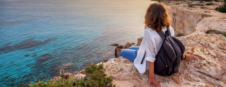 Interested in Travel Nursing Jobs? Here's How to Get Started