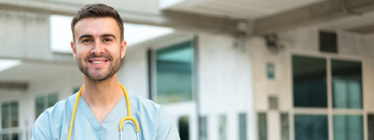 How to Choose a Reliable Staffing Agency for Travel Nurses