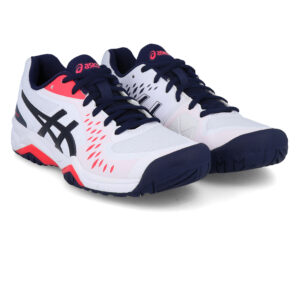 ASICS shoes that are great for nurses, the gel challenger