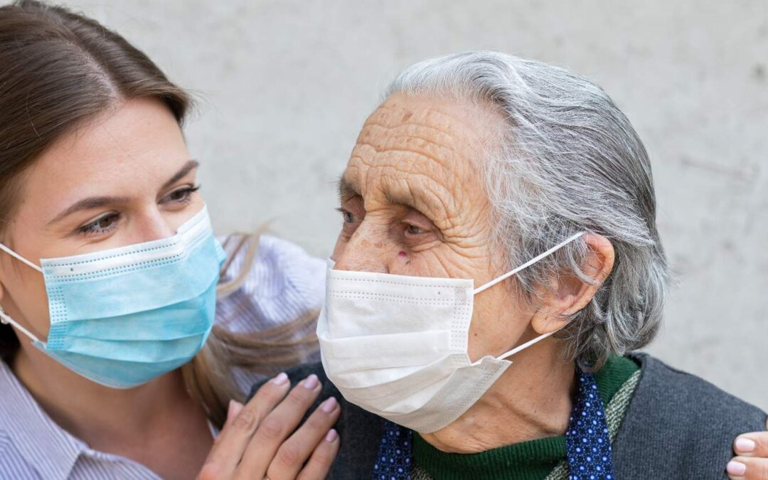 Travel Nursing Tips for the COVID-19/Flu Season 2020-2021
