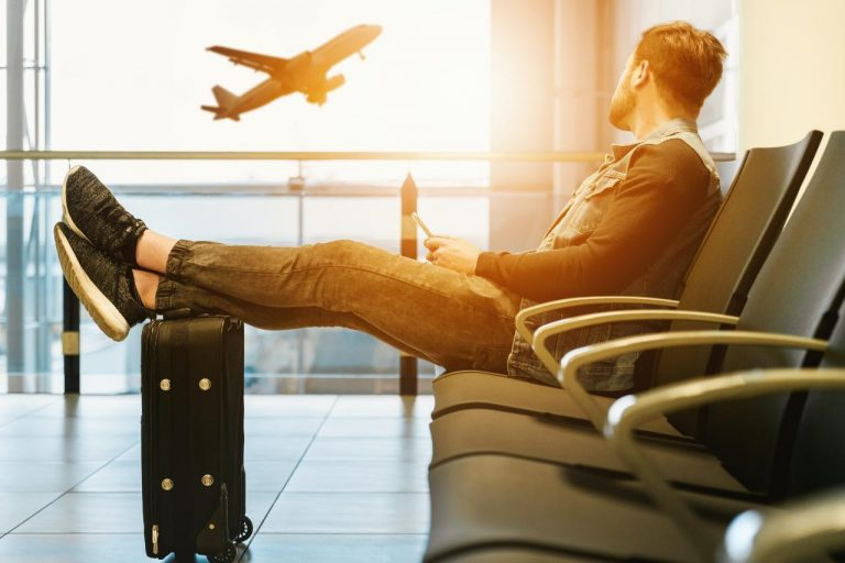 4 Travel Nursing Myths Busted: From Salaries to Workload